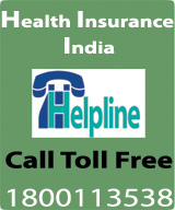Health Insurance Toll Free Number